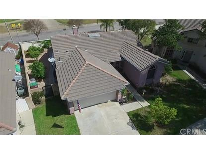 28726 Highpoint Avenue, Moreno Valley, CA
