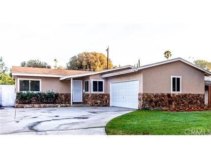5790 Clifton Boulevard, Riverside, CA