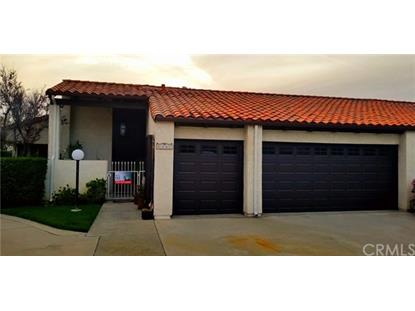 8467 Red Hill Country Club Drive, Rancho Cucamonga, CA