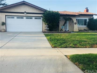 9966 Roberds Court, Rancho Cucamonga, CA
