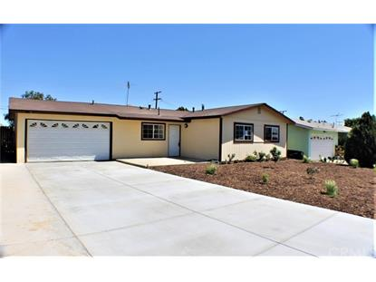 13288 Birchwood Drive, Moreno Valley, CA