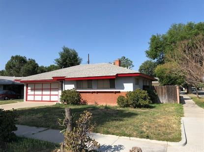 6417 Juanro Way, Riverside, CA