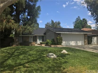11211 Wayfield Road, Riverside, CA