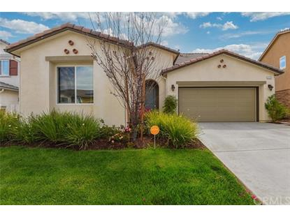 11751 Silver Birch Road, Corona, CA