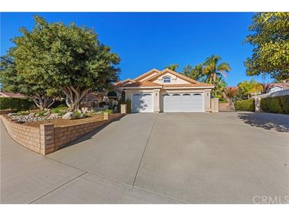 651 Burwood Court, Riverside, CA