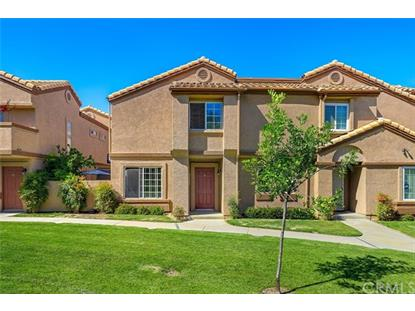 2463 Moon Dust Drive Chino Hills, CA MLS# IV18101775