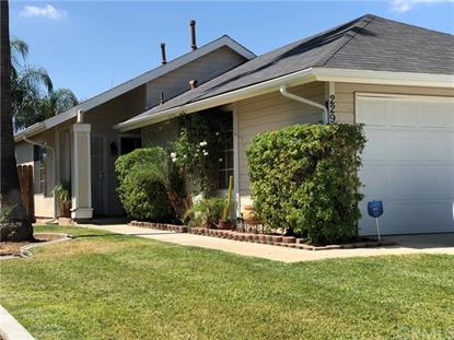 22915 Chambray Drive, Moreno Valley, CA