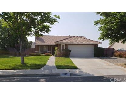 3937 N Dove Tree Avenue N, Rialto, CA