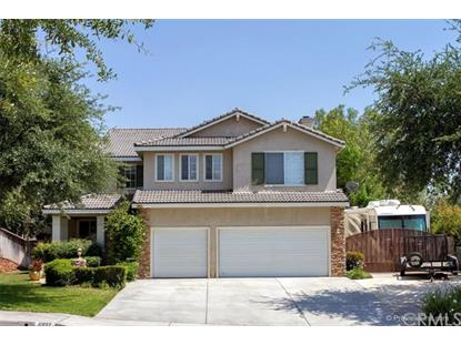 6932 Harvest Lane, Riverside, CA
