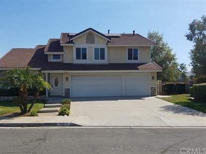 24401 Ranch View Circle, Moreno Valley, CA