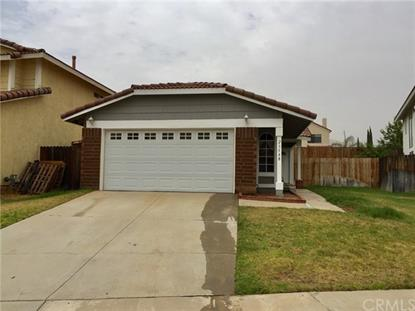23548 Woodlander Way, Moreno Valley, CA