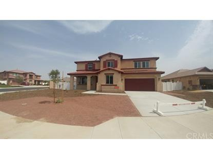 27942 Aidan Circle, Moreno Valley, CA