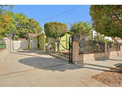 2771 Newell Street Los Angeles, CA MLS# IV18237200