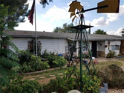 12854 Country Place Yucaipa, CA MLS# IV18244668