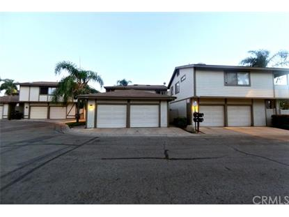 951 Pinyon Court Ontario, CA MLS# IV18256034