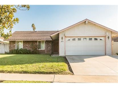 22545 Robin Way, Grand Terrace, CA