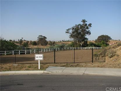 14427 Merlot Court Riverside, CA MLS# IV18274386