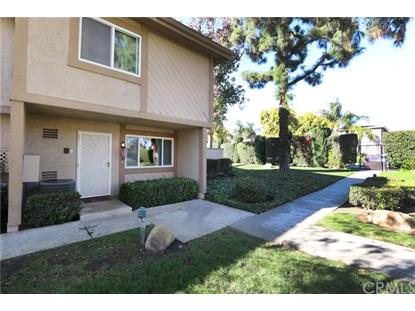 548 Diamond Court Upland, CA MLS# IV18285385