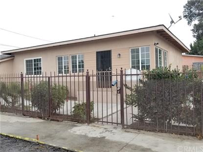 10310 Mckinley Avenue Los Angeles, CA MLS# IV18287887