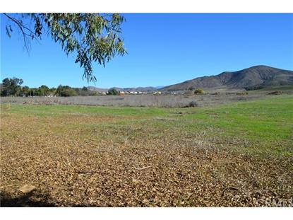0 thompson  Winchester, CA MLS# IV18298097