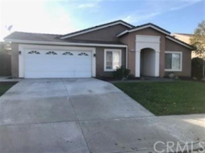 37367 Huckaby Lane Murrieta, CA MLS# IV19011474