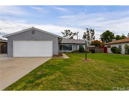 12142 Deerwood Lane Moreno Valley, CA MLS# IV20064044