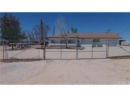 68260 Emerald Drive 29 Palms, CA MLS# JT16181672