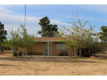 56363 Flamingo Road, Yucca Valley, CA