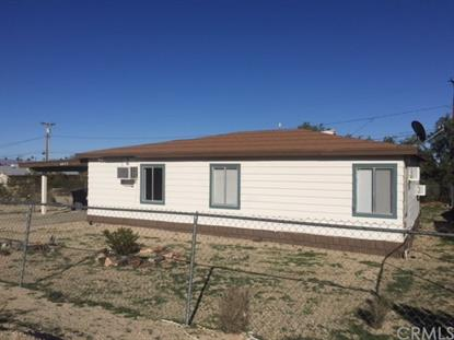 6673 Oasis Avenue, 29 Palms, CA