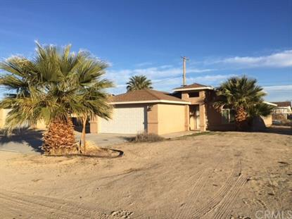 74026 Casita Drive, 29 Palms, CA
