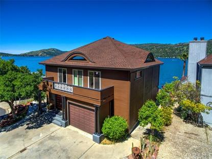 clearlake ca homes for sale