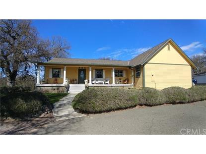 16745 Big Bear Road, Lower Lake, CA