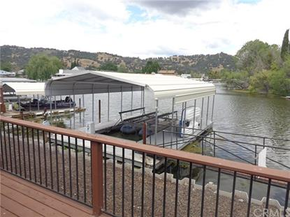 13138 Keys Boulevard, Clearlake Oaks, CA