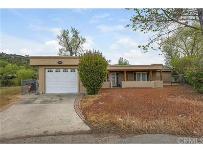 meet clearlake oaks singles Find clearlake oaks, ca single family recently sold homes on realtorcom® search sold properties, including property sales and home values.