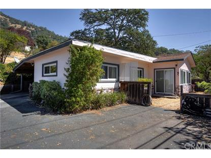 4294 E State Hwy 20  Nice, CA MLS# LC18115382