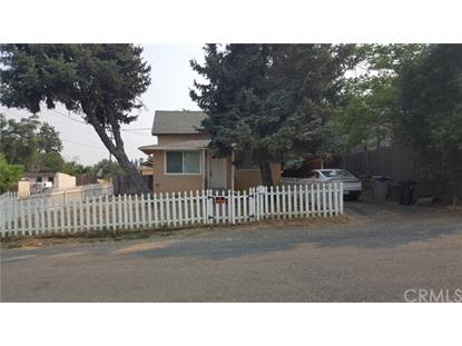 1125 Armstrong Street Lakeport, CA MLS# LC18198948