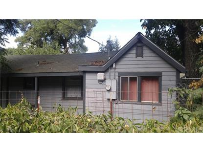 1012 W 9th Street W Chico, CA MLS# LC18228571