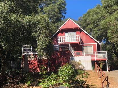 3083 Lakeview Drive Nice, CA MLS# LC18252722