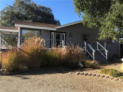 2551 Beach Lane , Lakeport, CA
