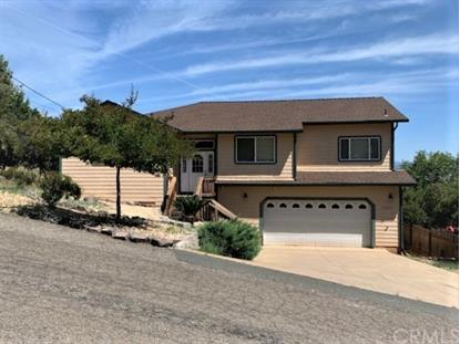 10368 Pebble Beach Way Kelseyville, CA MLS# LC19138813