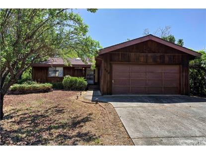 568 Spinnaker Court Clearlake Oaks, CA MLS# LC19140382