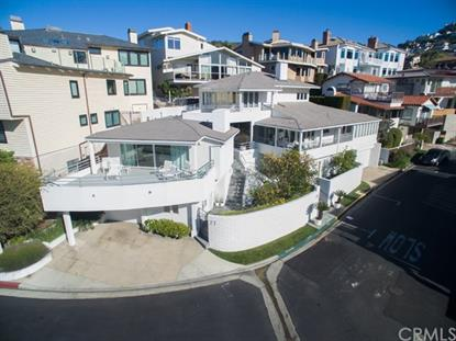 27 Emerald Bay , Laguna Beach, CA