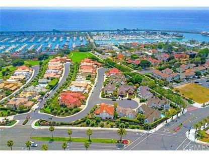 24781 Anchor Lantern  Dana Point, CA MLS# LG17133762