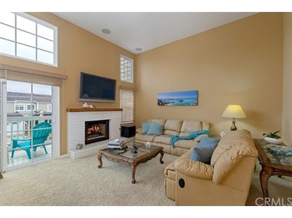 33225 Ocean Ridge  Dana Point, CA MLS# LG17219922