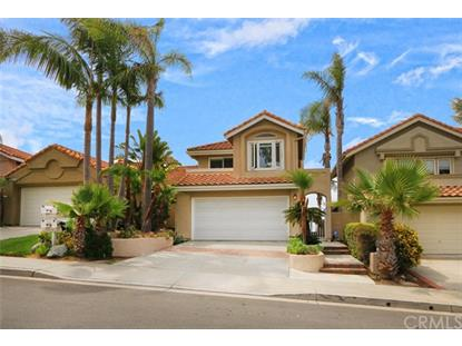 87 Palm Beach Court Dana Point, CA MLS# LG17251102