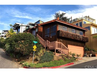 2520 Iris Way Laguna Beach, CA MLS# LG18002051