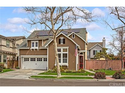 6 Earlywood , Ladera Ranch, CA