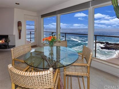 31561 Table Rock Drive Laguna Beach, CA MLS# LG18125628