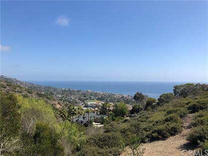 1340 Moorea Way Laguna Beach, CA MLS# LG18134187