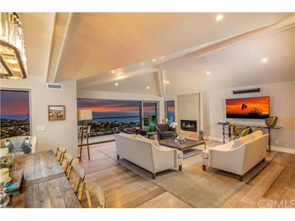 677 Mystic Way, Laguna Beach, CA